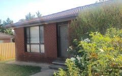 12/595 Webb Street, Springdale Heights NSW