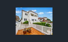 1/44 French Street, Maroubra NSW