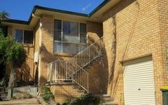 67A Boulder Bay RD, Fingal Bay NSW
