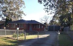 74 Kader Street, Bargo NSW