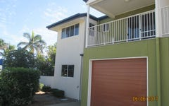 1/26 Hunter Street, Pialba QLD