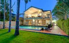 108 Kennedy Terrace, Red Hill ACT