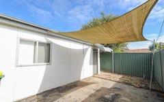 1/58 Springwood Avenue, Blackwall NSW