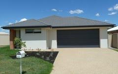 66 Greta Drive, Albury NSW