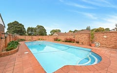 118 Wellbank Street, Concord NSW