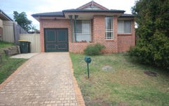 4 Topper Place, Campbelltown NSW