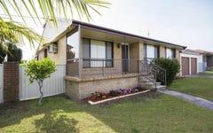 46 Redbill Drive, Woodberry NSW