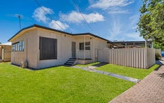 6 Rosyth Road, Holden Hill SA