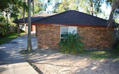 11 Sally Cl, Lake Haven NSW