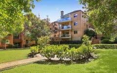 49/1-9 Yardley Avenue, Waitara NSW
