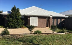 1/23 Wigan Avenue, Highfields QLD
