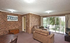 10/57 Nesca Parade, The Hill NSW