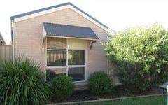 5/23A Cox Street, Mudgee NSW