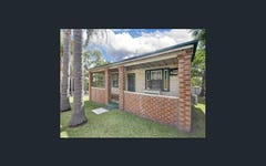 65a Foothills Road, Balgownie NSW