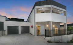 2/6 Flagstaff Road, Darlington SA