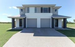 1&2/44 Moreton Drive, Rural View QLD