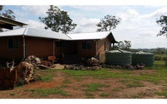 Address available on request, Dunmora QLD