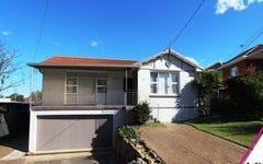 9 Betola Street, Ryde NSW