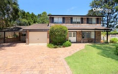 47A Downing Street, Epping NSW