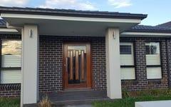 6 Gipsy Street, Bungarribee NSW