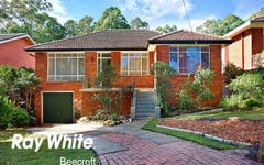 65 Orchard Road, Beecroft NSW