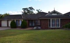 4 Moorea Close, Ashtonfield NSW