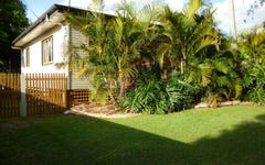 12 Taylor Street, Eastern Heights QLD