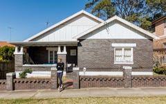 103 Middle Street, Kingsford NSW