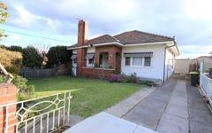 15 Balmoral Avenue, Pascoe Vale South VIC