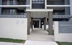 1/5-9 Waitara Avenue, Waitara NSW