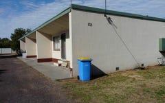 2/101 Deniliquin, Tocumwal NSW