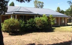 5 Christie Drive, Gilgandra NSW