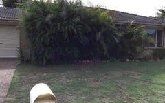 7 Prentice Place, Anna Bay NSW