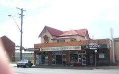 101 Union Street, South Lismore NSW