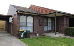11/51-53 Middle Street, Hadfield VIC
