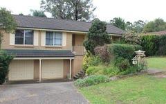 14 Gordonia Grove, Baulkham Hills NSW