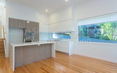 33a Palmerston Avenue, Bronte NSW