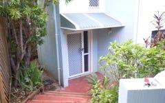 3/5 Brinsmead Terrace, Brinsmead QLD