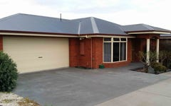 2 Alliance Drive, Cambridge TAS