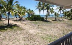 30 Allamanda Avenue, Forrest Beach QLD