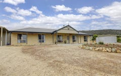 63-71 Stormbird Drive, Boston SA
