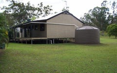 28 Honeyeater Drive, Walligan QLD