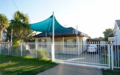 9 byrd st, Canley Heights NSW