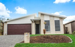 17 Tey Court, Deebing Heights QLD