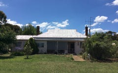 44 Dry Street, Boorowa NSW