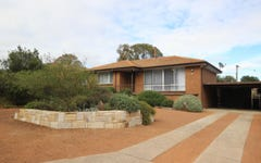 4 Horne Place, Latham ACT