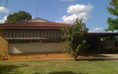 13 Carmody Street, Kooringal NSW