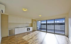 211/372-374 Geelong Road, West Footscray VIC