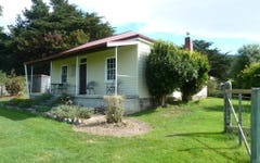 95 Cummings Drive, Meander TAS