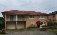 16 Kurago Street, Chermside West QLD